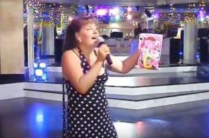 Тамада - ведущая и музыка на свадьбу в Запорожье не дорого