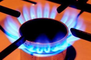 Ремонт газовой плиты-недорого в Одессе.