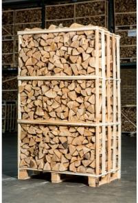 Покупаем кам.дрова, поддоны, брикеты и др.пиломатериалы на экспорт