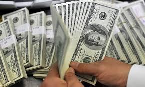 Получить быстрый гарантированный заем на 2% годовых.