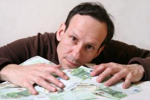 Реально поможем оформить кредит в кротчайшие сроки