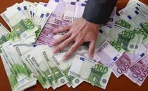 Существенная помощь в получении кредита.