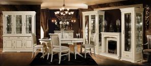 Изготовление мебели на заказ любой сложности не дорого в кредит