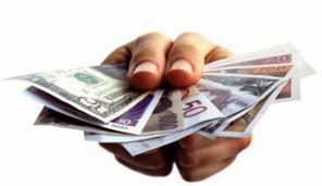 Помощь в получении кредита наличными, Взять креди