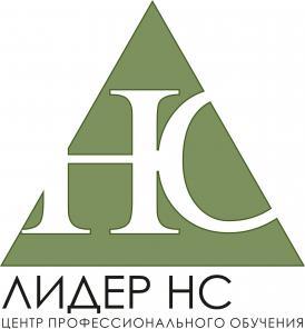 Курсы менеджера ресторана. Астана