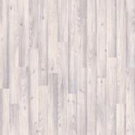 Ламинат Кроностар Home Standart - 32 кл 8 м 2180 тг