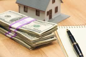 Оформление банковских кредитов до 30 миллионов за 24 часа