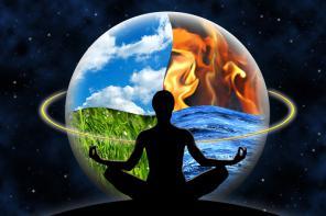 Психолог-Практик Международной Академии Ясновидения и Энерготерапии.