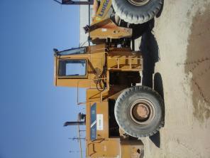 Строительство, копаем котлаваны и септики.