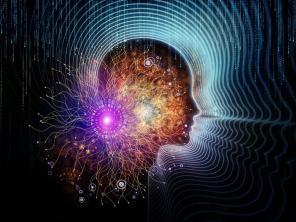 Консультации астролога по сферам жизни