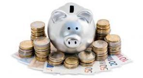 Выдаем займы не смотря на кредитную историю
