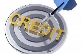 Профессиональная помощь в получении кредитов без залога на любые цели!