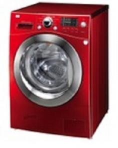 Ремонт стиральных машин. Выезд бесплатно. Стаж 18 лет. Тимур. Шымкент.