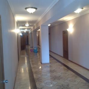 Продам действующий доходный бизнес в Атырау в связи с переездом.