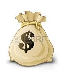 Банк в вашем распоряжении в соответствии с правовыми законами