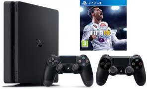 Прокат PS4 в Семее