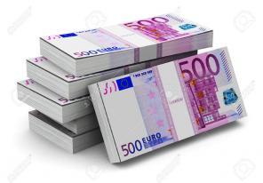 Мы готовы помочь с оформлением кредита суммой до 3 млн тенг