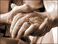 Пансионат для пожилых и инвалидов «Нұр Отау»