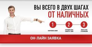 Помогу оформить кредит в Алматы.