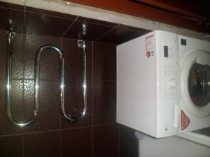 Сантехника- водопровод, канализация, отопление