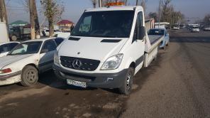 Эвакуатор Алмата-Талгар