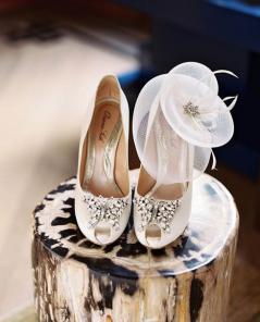 Профессиональная тамада на свадьбу