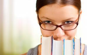 Дипломные работы, курсовые, рефераты и другие виды студенческих работ.