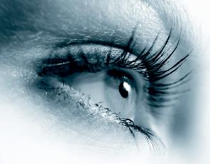 Восстановление зрения без операции