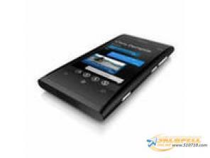 Nokia LIMIA 800, 16 Gb, Blak, сенсорный мультитач, новый, 8
