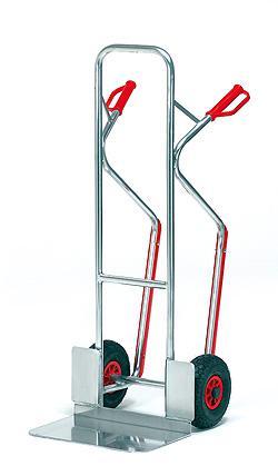 Мы предлагаем более 1800 моделей коммерческого мини-транспорта (тележе