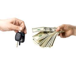 Выкуп авто в любом состоянии!