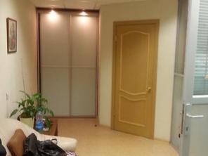 Сдам посуточно 2-комнатную квартиру Ул. Ким Ю Чена 63 в центре Хаб-ка