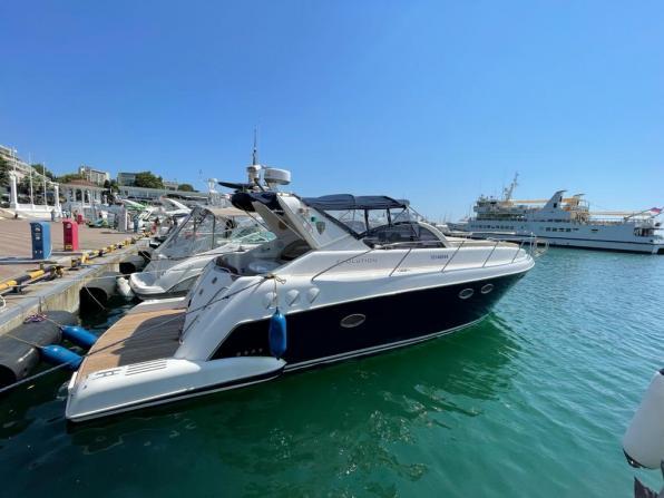 Гостиница в Лоо на Черном море частный сектор