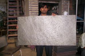 Универсальный отделочный материал Каменный шпон