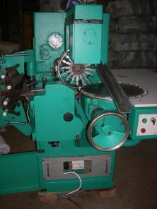 Кондитерское оборудование для изготовления конфет, ириса.
