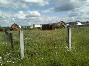 Продам земельный участок 805 кв.м. (800000 руб. торг)