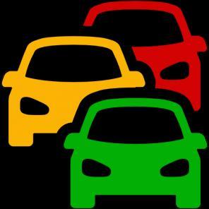 Кузовные запчасти и автооптика для иномарок
