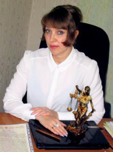Адвокат по семейным спорам в Пятигорске