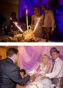 Тамада на свадьбу, ведущий на юбилей, корпоратив - Екатеринбург