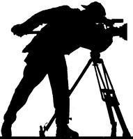 Свадебный фотограф и видеооператор в Ижевске и Удмуртии