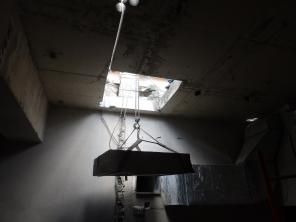 Алмазная резка и сверление бетона в Туле