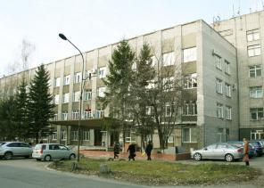 Аренда Офисов