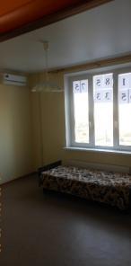 Ремонт домов и квартир, внутренняя отделка