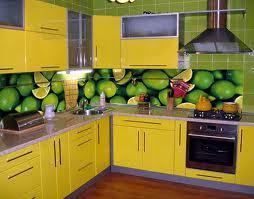 Шкафы Купе Кухни Любая мебель по Вашим размерам в Хабаровске