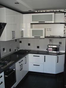 Кухни Изготовим Любую мебель по вашим размерам Делай мебель с нам