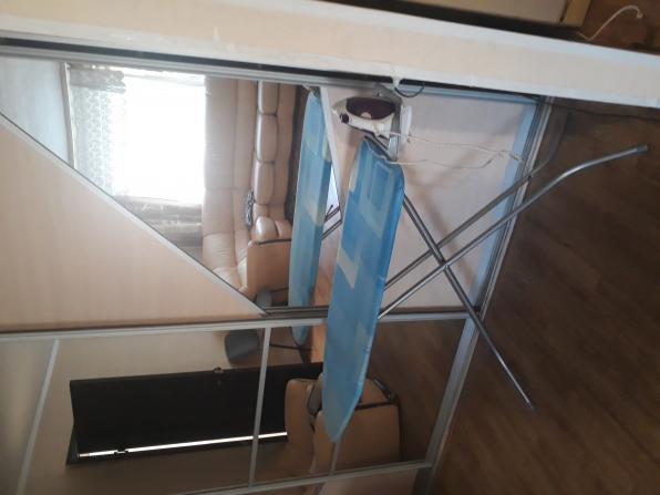 Сдам посукточно квартиру 2-х комнатную с Евроремонтом центр Хабаровска