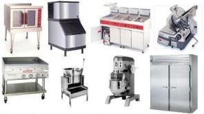 Оборудование для хранения, переработки и транспортировки с/х продукции