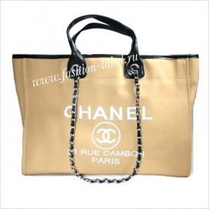 Пляжные сумки от итальянских брендовых производителей