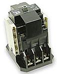 Контакторы ID - 1 для крана РДК