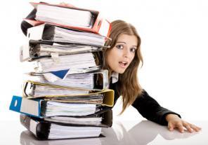Обучение Бухгалтерский учет и 1С